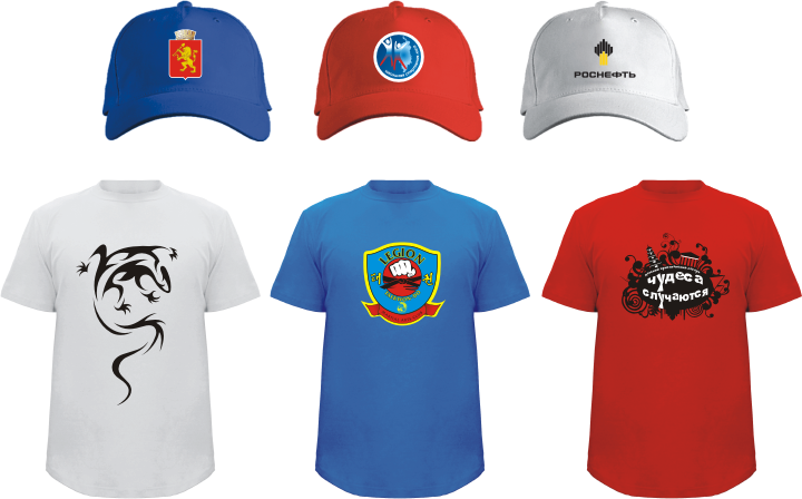 T-shirts_and_caps.png